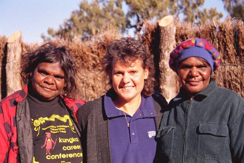 goolagong aboriginal