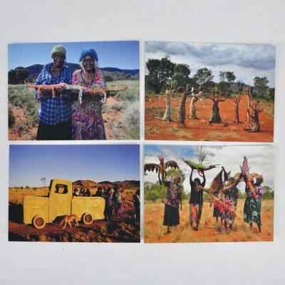 tjanpi desert weavers aboriginal indigenouse art