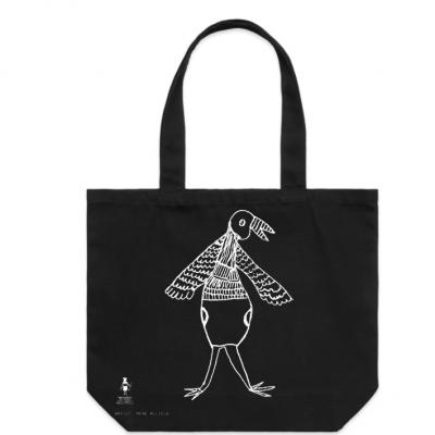 aboriginal ethical indigenous gift bag
